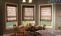 Римские шторы, жалюзи, рулонные шторы, комплектующие - Изображение #4, Объявление #1608735
