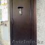 Качественные,  металлические  утепленные дверей.  - Изображение #3, Объявление #1206898