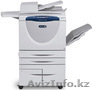 XEROX WorkCentre 5745 бу