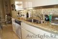 Продается прекрасная квартира в Майами Авентура - Изображение #6, Объявление #1608729