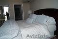 Продается прекрасная квартира в Майами Авентура - Изображение #8, Объявление #1608729
