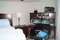 Продается прекрасная квартира в Майами Авентура - Изображение #9, Объявление #1608729