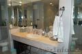 Продается прекрасная квартира в Майами Авентура - Изображение #10, Объявление #1608729