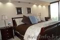 Продается прекрасная квартира в Майами Авентура, Объявление #1608729