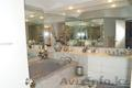 Продается прекрасная квартира в Майами Авентура - Изображение #2, Объявление #1608729