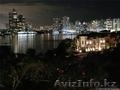 Продается прекрасная квартира в Майами Авентура - Изображение #3, Объявление #1608729
