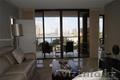 Продается прекрасная квартира в Майами Авентура - Изображение #4, Объявление #1608729