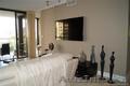 Продается прекрасная квартира в Майами Авентура - Изображение #5, Объявление #1608729