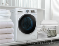 Ремонт стиральных машин на дому в Алматы., Объявление #1607534