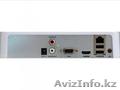 Регистратор HiWatch DS-H116G - Изображение #2, Объявление #1607839