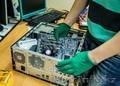 Ремонт и настройка компьютеров и ноутбуков восстановление данных