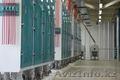 Мукомольные мельницы Турция - Изображение #8, Объявление #1606766
