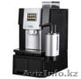 Кофемашина автоматическая Poli Premium q06
