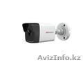 HiWatch DS-T300 Камера 3mp (2048*1536p) - Изображение #2, Объявление #1607706