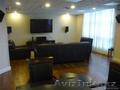Продается прекрасная большая квартира в Майами(Авентура) - Изображение #7, Объявление #1608725