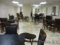 Продается прекрасная большая квартира в Майами(Авентура) - Изображение #8, Объявление #1608725