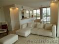 Продается прекрасная элегантно реконструированная квартира в Майами(Авентура)