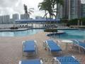 Продается прекрасная большая квартира в Майами(Авентура) - Изображение #9, Объявление #1608725
