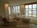 Продается прекрасная элегантно реконструированная квартира в Майами(Авентура) - Изображение #8, Объявление #1608726