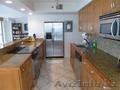 Продается прекрасная элегантно реконструированная квартира в Майами(Авентура) - Изображение #2, Объявление #1608726