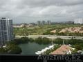 Продается прекрасная большая квартира в Майами(Авентура) - Изображение #2, Объявление #1608725