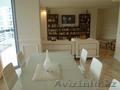 Продается прекрасная элегантно реконструированная квартира в Майами(Авентура) - Изображение #3, Объявление #1608726