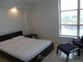 Продается прекрасная элегантно реконструированная квартира в Майами(Авентура) - Изображение #4, Объявление #1608726