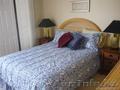 Продается прекрасная большая квартира в Майами(Авентура) - Изображение #4, Объявление #1608725