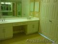 Продается прекрасная большая квартира в Майами(Авентура) - Изображение #5, Объявление #1608725