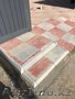 Укладка брусчатки и тротуарной плитки любимой сложности! Гарантия качества!, Объявление #1608498