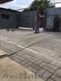 Укладка брусчатки и тротуарной плитки любимой сложности! Гарантия качества!