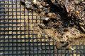 Ковры дражные для шлюзов драг и промприборов - Изображение #3, Объявление #1605708