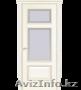 межкомнатные двери отличного качества в алматы - Изображение #6, Объявление #1564438