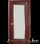 межкомнатные двери  в алматы - Изображение #3, Объявление #1606801