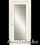 межкомнатные двери отличного качества в алматы - Изображение #9, Объявление #1564438