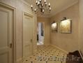 красивый ремонт квартир - Изображение #10, Объявление #1313381