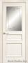 межкомнатные двери отличного качества в алматы - Изображение #7, Объявление #1564438