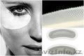 Супер акция! Патчи для глаз  из гиалуроновой кислотой с микроиглами - Изображение #2, Объявление #1608200