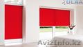Ролл-шторы, жалюзи, рольставни, бамбуковые полотна, Объявление #1609034