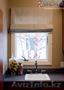 Римские и рулонные шторы, жалюзи, рольставни, комплектующие, Объявление #1610251