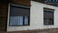 Рольставни, рулонные и римские шторы, жалюзи, Объявление #1611288