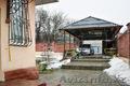 3-комнатный дом, 100 м², 5.5 сот., мкр Тастыбулак 126 — Пекинская - Изображение #10, Объявление #1612059