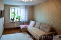 2-комнатная квартира, Манаса 48 — Бухар Жырау, Объявление #1609418
