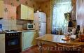 2-комнатная квартира,  мкр Самал-1 33 — Жолдасбекова