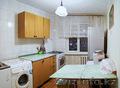 4-комнатная квартира,  75 м²,  2/5 эт.,  Гагарина 12 — Карасай батыра