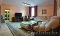 3-комнатный дом,  100 м²,  5.5 сот.,  мкр Тастыбулак 126 — Пекинская