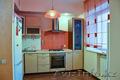3-комнатная квартира,  93.5 м²,  8/9 эт.,  Розыбакиева 281 — Аль-Фараби