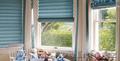 Ролл-шторы день-ночь, жалюзи, римские шторы, москитные сетки - Изображение #2, Объявление #1609062