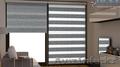 Жалюзи, рулонные и римские шторы, москитные сетки - Изображение #2, Объявление #1610059