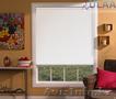 Римские и рулонные шторы, жалюзи, рольставни, комплектующие - Изображение #2, Объявление #1610251